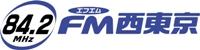 fm842_logo20050.jpg
