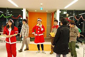 Winter Holiday PartDSC_0058.JPG