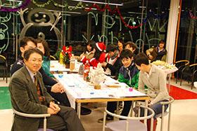 Winter Holiday PartDSC_0063.JPG
