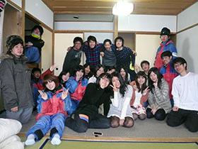 ski_02.JPG