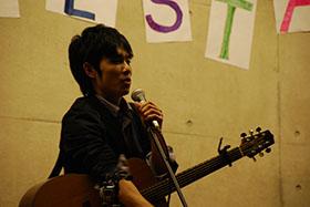 wintermusicfes_03.JPG