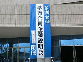20130726-1.jpg