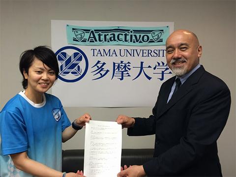 Atractivo-Activity-Club.jpg
