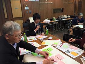 symposium5.jpg