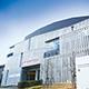 湘南キャンパス